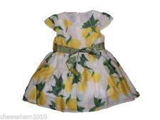 Short Length Chiffon Casual Dresses (2-16 Years) for Girls