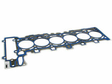 For 2006-2007 BMW 525i Head Gasket Victor Reinz 37699NM