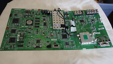 Main Board  68709S0163B for LG 50PC3D