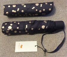 RADLE UMBRELLA BRAND NEW AND WITH TAG'S