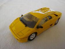 Solido - Lamborghini Diablo - 1/43