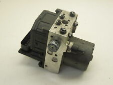 Audi A4 B6 Cabriolet ABS Pump and Controller 0265950011 8E0614517