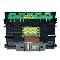 la TêTe D'Impression QY6-0087 pour IB4080 IB4180 MB5080 MB5180 MB5480 ... Piè BE
