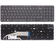 HP Pavilion g4-1128tu HP Pavilion g4-1137ca HP Pavilion g4-1171la Keyboards4Laptops UK Layout Black Laptop Keyboard Compatible with HP Pavilion g4-1127tx HP Pavilion g4-1128tx