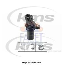 New Genuine FACET Impulse RPM Sensor 9.0354 Top Quality