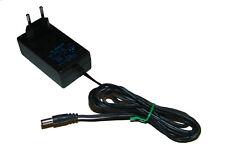 AC Adaptador Modelo smp036-1120 12v DC 3.0a 12