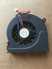 Motherboard CPU Cooling Fan HP Compaq Laptop 6720s 431311-001