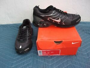 MEN'S NIKE AIR MAX TORCH 4 SIZE 7.5