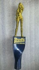 New listing Myriad Brewing Buds Country Blonde Tap Handle