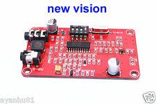 BH1417 Wireless Stereo FM Transmitter Module Dual Track MP3 Audio Transmitter