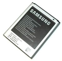 OEM Samsung EB535163LZ Replacement Li-Ion Battery 2100mAh for i200 i9082 i9060