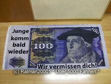 15cm x 11cm GRABSPRUCH Gedenkstein Buch Wir vermissen dich Keramik ca 3574