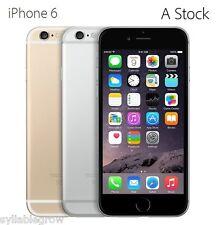 DÉBLOQUÉ Téléphone Apple IPHONE 6 Plus A1522 16GO 4G LTE Smartphone Simfree AAA+