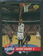 1993-94 ANFERNEE HARDAWAY PENNY Upper Deck Rookie EXCHANGE RC
