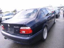 BMW E39 LED TAIL LIGHT LAMP M5 525i 530i 540i 530 525