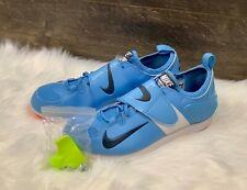 Nike Zoom PV II 446 sizes 12.5 13