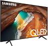 """Samsung 2019 75"""" Smart QLED 4K Ultra HD TV with HDR Q LED QN75Q60RAFXZA QN75Q60R"""