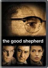 GOOD SHEPHERD DVD MOVIE *NEW* AUS EXPRESS