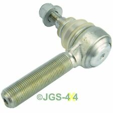 Land Rover Discovery 2 Range Rover P38 Track Rod End Short Ball Joint- QFS000010