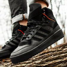 Adidas Rivalry TR Shoes Black UK 8.5 EU 42 2/3