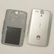 Recambios plata para teléfonos móviles Huawei