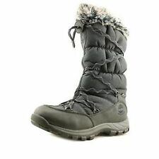 Timberland Women's Textile Boots