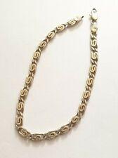 Bracelet En Argent 925. Ref56044