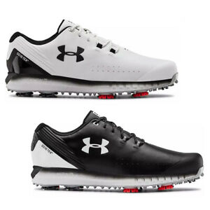 NEW Under Armour Mens UA HOVR Drive GTX Golf Shoes - Choose Your Size and Color!