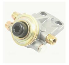 Sparex S.57447 Head, Fuel Filter, Ford