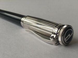 Dunhill Sentryman Ballpoint Pen