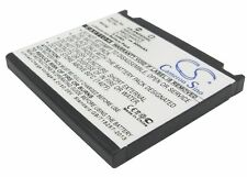 Battery For Samsung SGH-X820, SGH-X828 Mobile, SmartPhone Battery