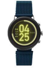 Skagen Smartwatch HR Falster 3