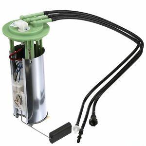 For Saturn SC1 SC2 SL SL1 SL2 SW1 SW2 Fuel Pump Module Assembly Delphi FG0412