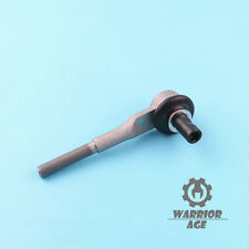 Tie Rod End Outer Front LH or RH Side For Audi A4 A6 A8 Allroad S4 VW Passat