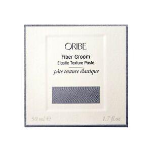 Oribe Fiber Groom Elastic Texture Paste 1.7oz/50ml