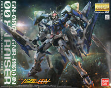 Gundam 1/100 MG Gundam 00 OO XN Raiser Model Kit Exclusive USA IN STOCK