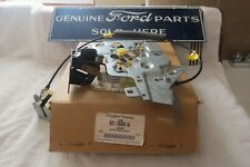 NEW OEM 1999-03 Ford Windstar RH Sliding Door Lock Latch 5F2Z-17264A00-AA #1078