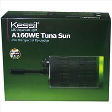 Kessil A160WE-AS Tuna Sun Freshwater Plant Spectrum