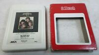 The Oak Ridge Boys Greatest Hits Vintage 8 Track Tape Cartridge Tested