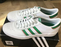 Adidas Size 10  Lucas PUIG Premiere Brand New Skateboarding Trainers Classic