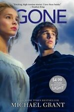Gone: Gone 1 by Michael Grant (2013, Paperback, Special)