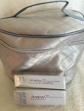 AF33 AVON-ANEW-Clinical-PRO-Line Corrector & EYE-Treatment + BAG - NEW