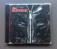 THE GLITTERATI Self Titled CD NEW Condition 2005 11 Tracks Atlantic Records
