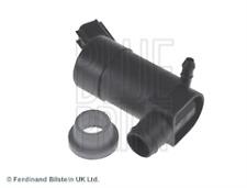 Blue Print ADJ130302 Washer Pump Front C2P11186 C2Z8869 2 Year Warranty
