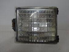88-91 Oldsmobile Cutlass Supreme Left Side Corner Turn Signal Marker Lamp OEM