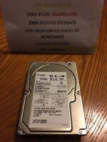 ST336607LC- 36GB ULTRA320 SCSI 10K HDD