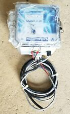ClearWater Spa and Hot Tub Ionizer Mineral Spring Water Purifier R-20