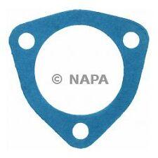 Engine Coolant Thermostat Housing Gasket-DOHC NAPA/FEL PRO GASKETS-FPG 35476