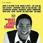 Sam Cooke - The Best Of [New Vinyl LP] 140 Gram Vinyl, Download Insert