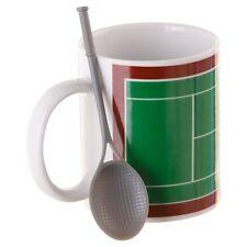 Waechtersbach Meow HENKEL Tazza ceramica Gatto,... bicchieri tazza di caffè tazza